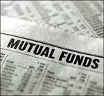 FundTalk – จะดูผลการดำเนินงานกองทุนรวม…ยาวแค่ไหนดี?