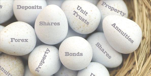 InvestmentTalk – ความเสี่ยง ไม่ได้น่ากลัว หากเข้าใจและบริหารเป็น