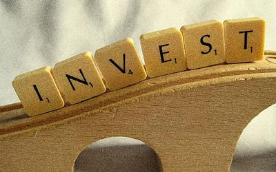 Fund Talk – NAV สูงต่ำ เลือกกองทุนไหนดี?