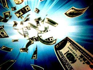 EconomicTalk – มองหุ้น ค่าเงินบาท และเศรษฐกิจโลก ผ่านผลการประชุมนโยบายการเงิน