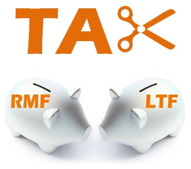 FundTalk – สรุปกันอีกครั้ง: หลักเกณฑ์และกลเม็ดการลงทุนใน RMF & LTF