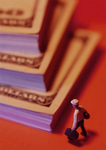 InvestmentTalk – เส้นทางเศรษฐี