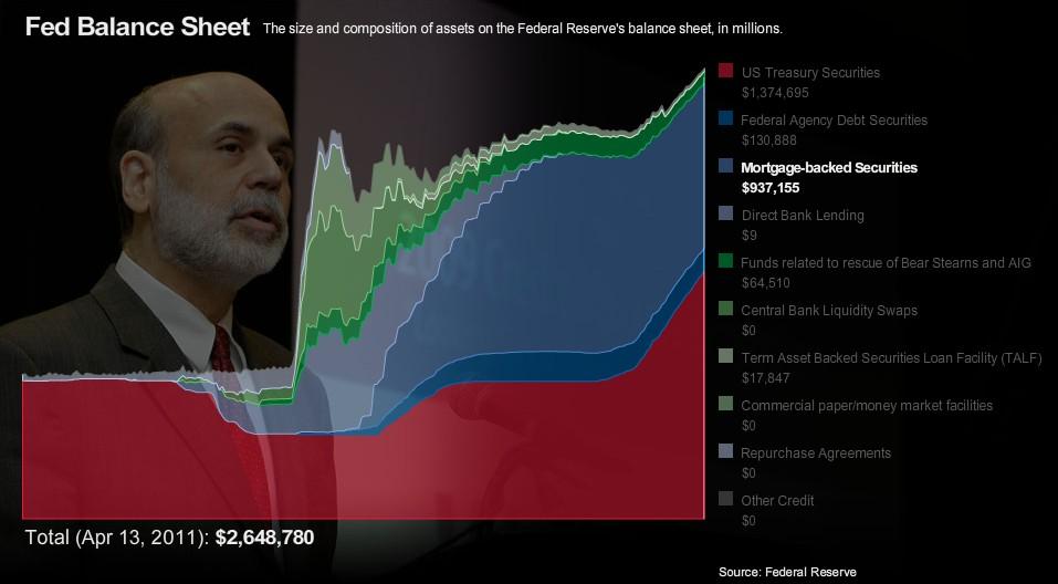 "InvestmentTalk – ปรับกลยุทธ์ลงทุนกับ @FundTalk ตอน ""ระวังเงินร้อนลวก"""