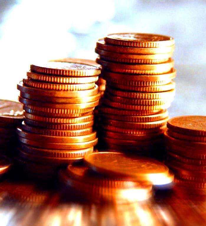 EconomicTalk – คิดๆ เขียนๆ … ใครได้ใครเสียจากการคุ้มครองเงินฝาก