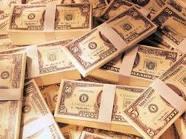 InvestmentTalk – ดัชนีตลาดหลักทรัพย์กับการกระจายความมั่งคั่ง