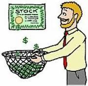 InvestmentTalk – เงินปันผล สำหรับหุ้นปันผล และหุ้นเติบโต