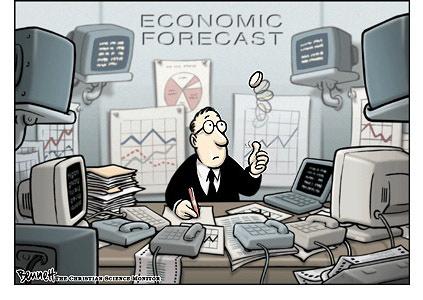 Investment Talk – Efficient Market Theory ทฤษฏีที่ไม่มีจริงในโลกการลงทุน