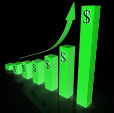 InvestmentTalk – 3 จริตของกำไร กับการเติบโตของราคาหุ้น