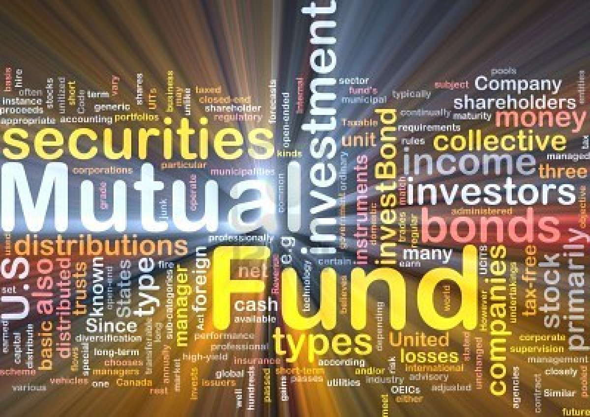 9437943-background-concept-wordcloud-illustration-of-mutual-fund-glowing-light