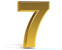 FundTalk – กฏ 7 ทอง เพื่อการเลือกลงทุนในกองทุนรวม