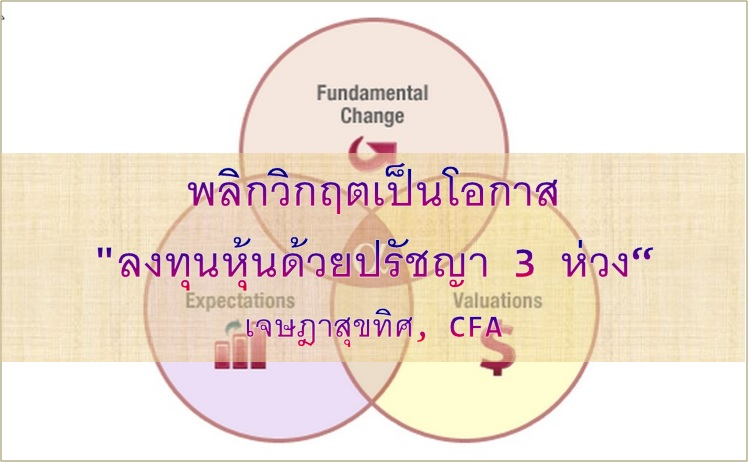 3-circle-stock-investment