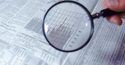Investment Talk – 5 ขั้นตอน กับการกระจายความเสี่ยงอย่างง่ายๆ