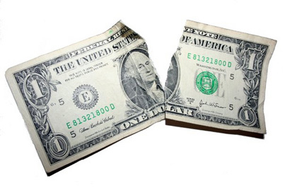 Economic Talk – เสียหายเพราะเสียดาย: ต้นทุนจม