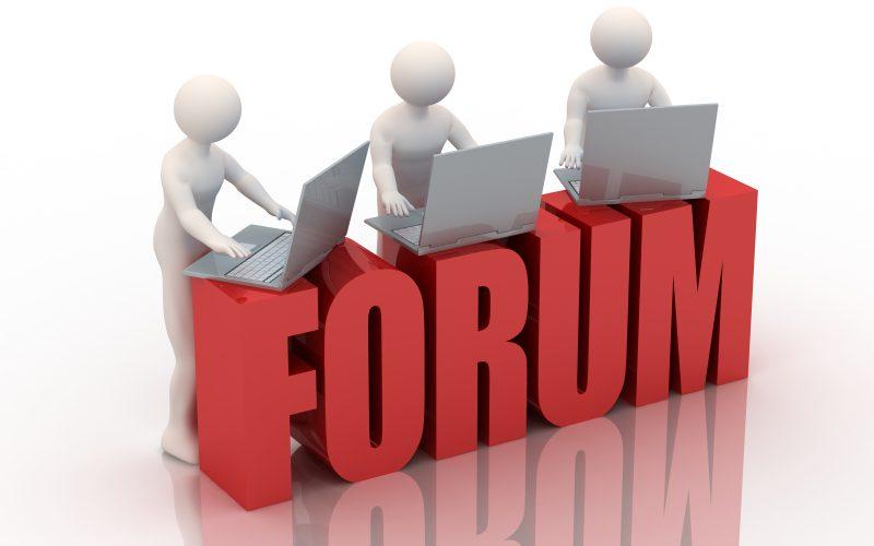 forum-pix